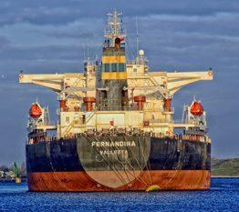 freightliner-edited2
